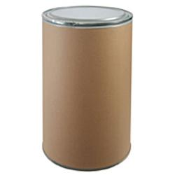 rim fibre drum