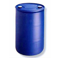 Buy Closed Head Plastic Drums