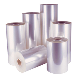 drum film and shrink wrap for plastic drums