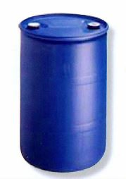 Polyethylene Closed Head Drums