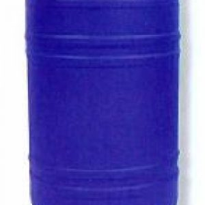 Polyethylene Open Head Drums and Barrels