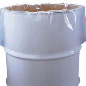 The Importance of Drum Liners